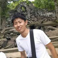 Masaya Shibata's Photo