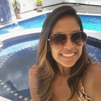 Vanessa Ferolla's Photo