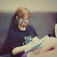 지윤 김's Photo