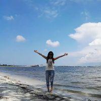 CAIJUAN GUO's Photo