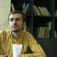Mohammad V's Photo