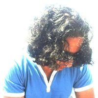Fahd Elshaer's Photo