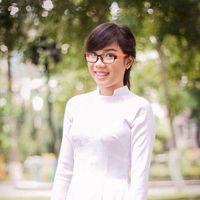 Phan Linh's Photo