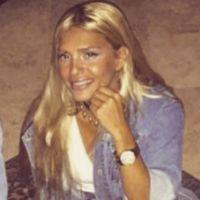 Mona Fathi's Photo