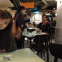 RASHI928's Photo