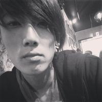 L jay's Photo
