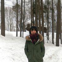 Le foto di ZAHO YIN JUN