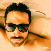 Fotos de Huseyin Yasar