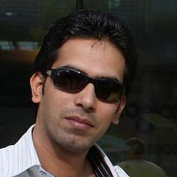 Kush  Sood's Photo