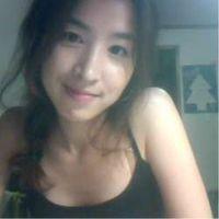 Yeon Kim's Photo