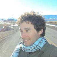 juan pablo Sanchez's Photo