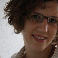 Janna Kretschmer's Photo