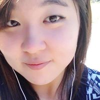 Sangeun Jung's Photo