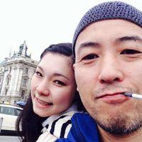 Misaki Kawabe's Photo