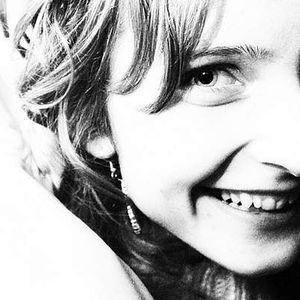 Liene Cikanovica's Photo