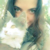 Nishona Shoraeva's Photo