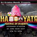 Rathayatra-The Festival Of Chariots 's picture