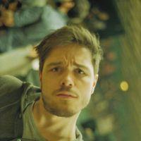 Alex Mantel's Photo
