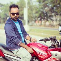Fotos de B. M. Islamul Haq Emon