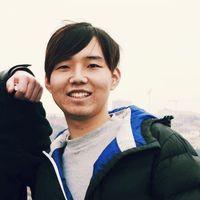 Hiroki Kitamura's Photo