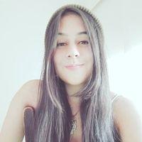 Alejandra Bravo's Photo