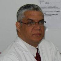 Guillermo Jimenez's Photo