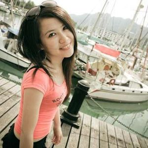 Vivian Tsao's Photo