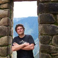 Joey Krom's Photo