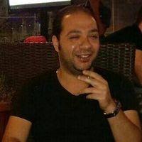 M Saleh's Photo