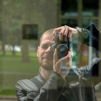 Jaroslav Samoilov's Photo