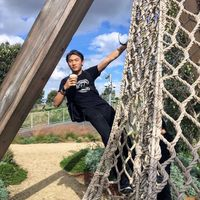 Will Yu's Photo
