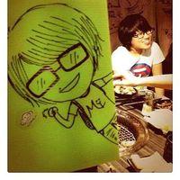 Leonie Mao's Photo