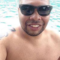 Michael Silva's Photo