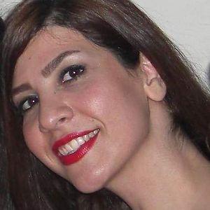 Imaneh Ameli's Photo