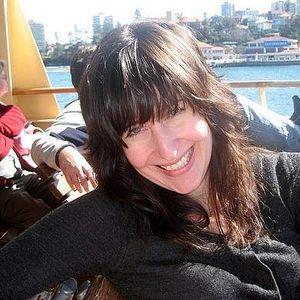 Reisha Hartley's Photo
