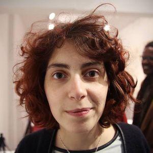 Lisa Aissaoui's Photo