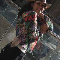 Marinela FURTUNA's Photo
