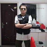 Фотографии пользователя LV MENG QI