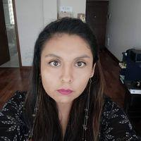 Micaela Chávez's Photo