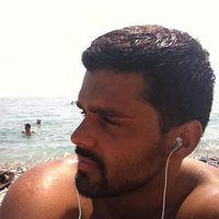 Igor D D MELO's Photo