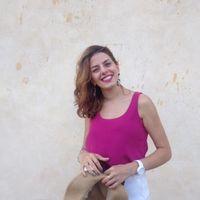 Photos de Parin Heidari