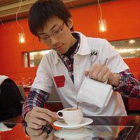 Bu-sheng Lin's Photo