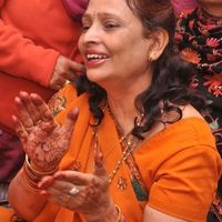 Rita Sharma's Photo