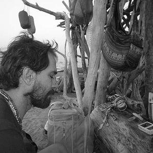 Marco Mantovan's Photo