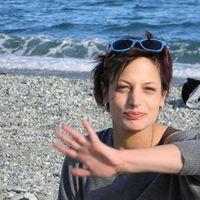 Flo Floriana's Photo