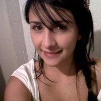 laura Villarreal's Photo