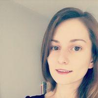 Magdalena Nowakowska's Photo