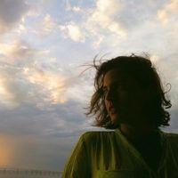 Vivian Cunha's Photo