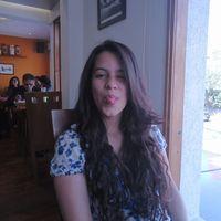 Fotos von laura ochoa
