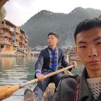 ma shaoshuai's Photo